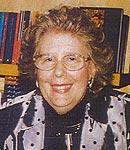 Marilda Corrêa Ciribelli