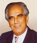 José Mendonça Teles