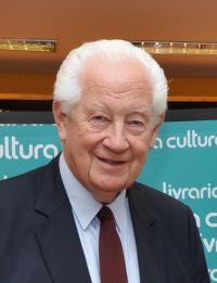 Dom Carlos Tasso de Saxe-Coburgo e Bragança