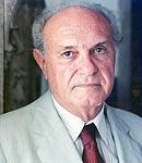 Fernando Tasso Fragoso Pires