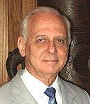 Armando de Senna Bittencourt