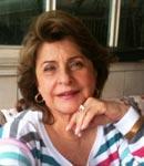 Lucia Maria Paschoal Guimarães