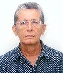 Douglas Apratto Tenório