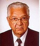 Antonio Ferreira Paim