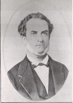 João Batista Calógeras