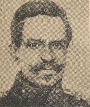 Ladislau dos Santos Titara