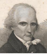 Manuel José Maria da Costa e Sá