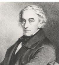 Karl Friedrich Philip von Martius
