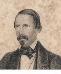 Inocêncio Francisco da Silva