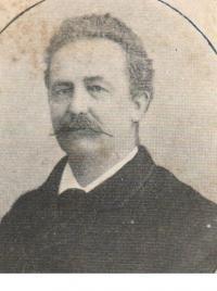 Edouard Muller