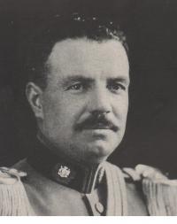 Carlos Ibañez de Ibero