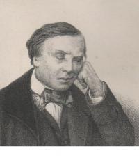 Antônio Feliciano de Castilho