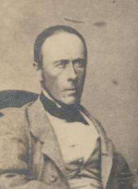 Alexandre Herculano de Carvalho Araújo