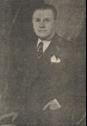 Daniel Serapião de Carvalho