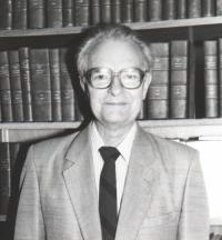 Mário Antônio Barata