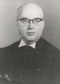 José Honório Rodrigues