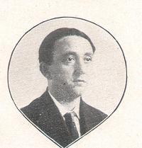 Sebastião Sampaio