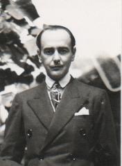 Alberto Lamego