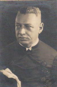 Alexandre Emílio Sommier