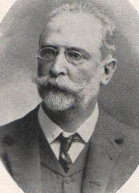 Alfredo Lisboa