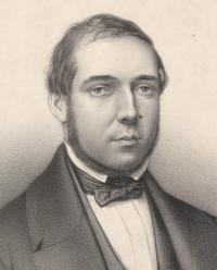 José Ildefonso de Sousa Ramos