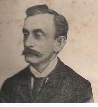 José Jacinto Ribeiro