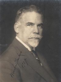 Washington Luiz Pereira de Sousa