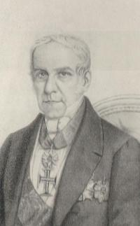 Domingos Borges de Barros visconde da Pedra Branca