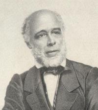 Francisco Gê Acaiaba de Montezuma