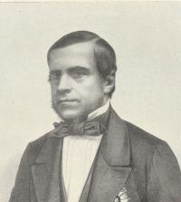 Honório Hermeto Carneiro Leão, marquês do Paraná