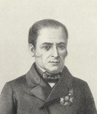 José Clemente Pereira